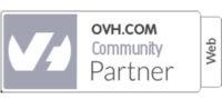 KREATIC partenaire OVH