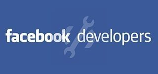 Kreatic partenaire Facebook Developers