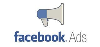 Kreatic partenaire Facebook Ads